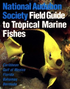 field-guide-fish-identification