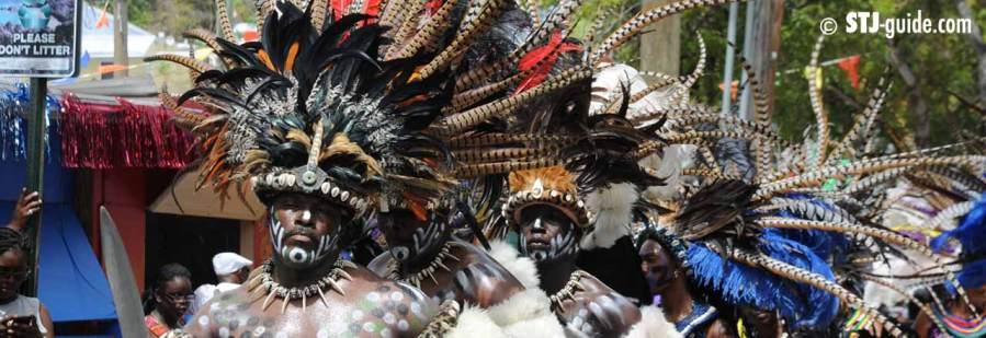 stjohn-festival-usvi