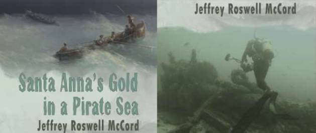santa-annas-gold-pirate-sea-jeff-mccord