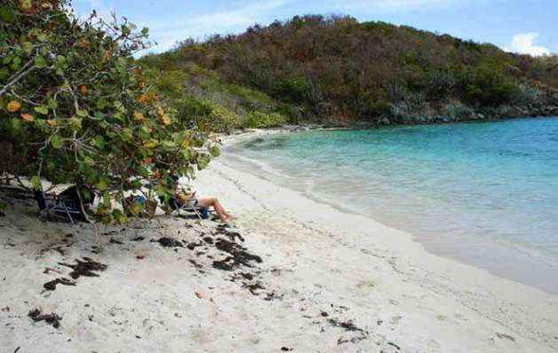 jumbie-bay-beach-stjohn-usvi-beaches