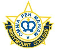 Marymount_logo