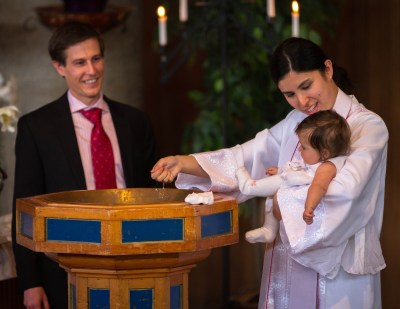 20130331_siena_baptism_cropped