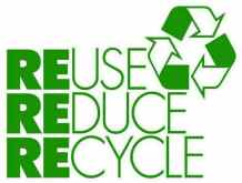 reuse_reduce_recycle1