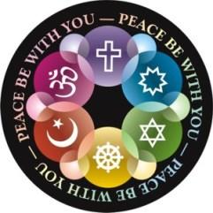 peaceinterfaith