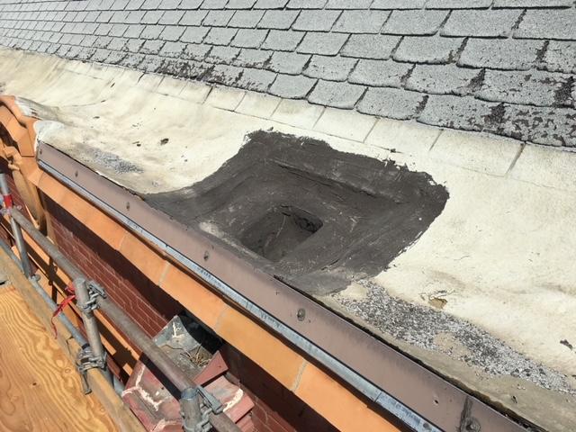Roof_Drainage