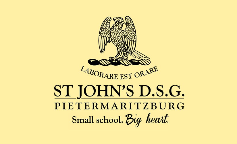 An Important Update for our St John's D.S.G. Community