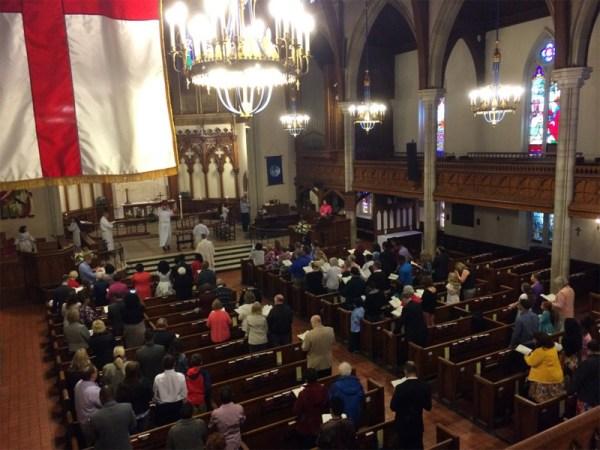 160327-congregation