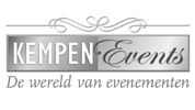 KempenEvents