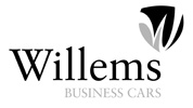 WillemsBusinesscars