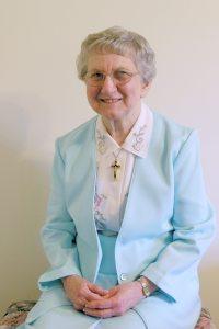 Anita Marie Zubay