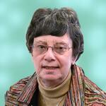 Sister Bernadette Carlow – 50 Years