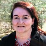 Sister Maureen Clark – 50 Years