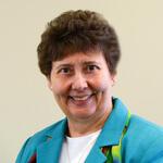 Sister Karen Stoila – 50 Years