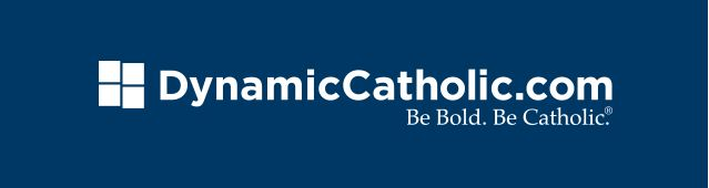 DynamicCatholicFooter
