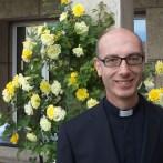 Il-Prima Messa ta' Fr. Paul Mizzi