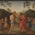 perugino-baptism-christ-NG1431-fm