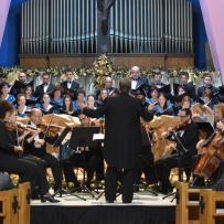 Christmas Concert – Il-Kunċert tal-Milied