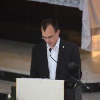L-Erbgħa u Għoxrin Ħadd taż-Żmien ta' Matul is-Sena