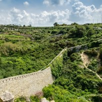 Għoxrin proposta lill-partiti politiċi għall-elezzjoni ġenerali 2017