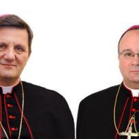 Ittra Pastorali tal-Isqfijiet Maltin