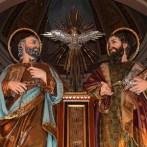 San Pietru u San Pawl, Appostli  Solennità