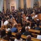 AVVIŻI PARROĊĊA SAN ĠILJAN 23 – 24 ta' Ġunju 2018