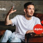 Got questions ?  Try ALPHA !