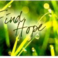 The Temptation to Hopelessness