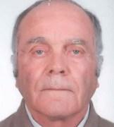 Michel La Bella