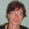 Corinne Dellac