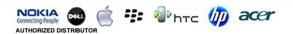 STK Multinational Solutions Ltd. (SMS)