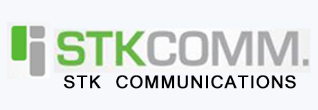 stk-communications-official-Logo