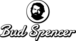 Bud Spencer Logo