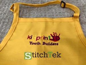 Johnson City Embroidery