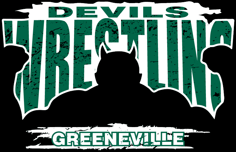 Greeneville Wrestling