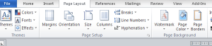screenshot-watermark-button