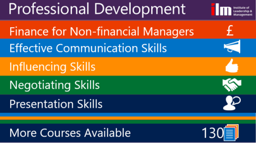 Professional_Development_courses