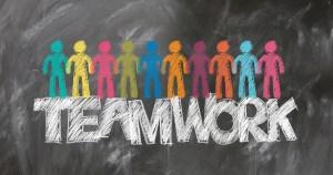 team-building courses london