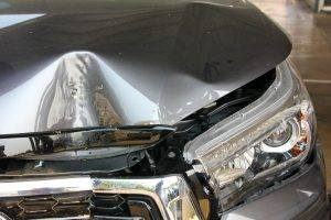 collision repair hudson nh