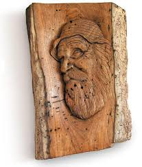 The best of the internet st lawrence woodcarvers