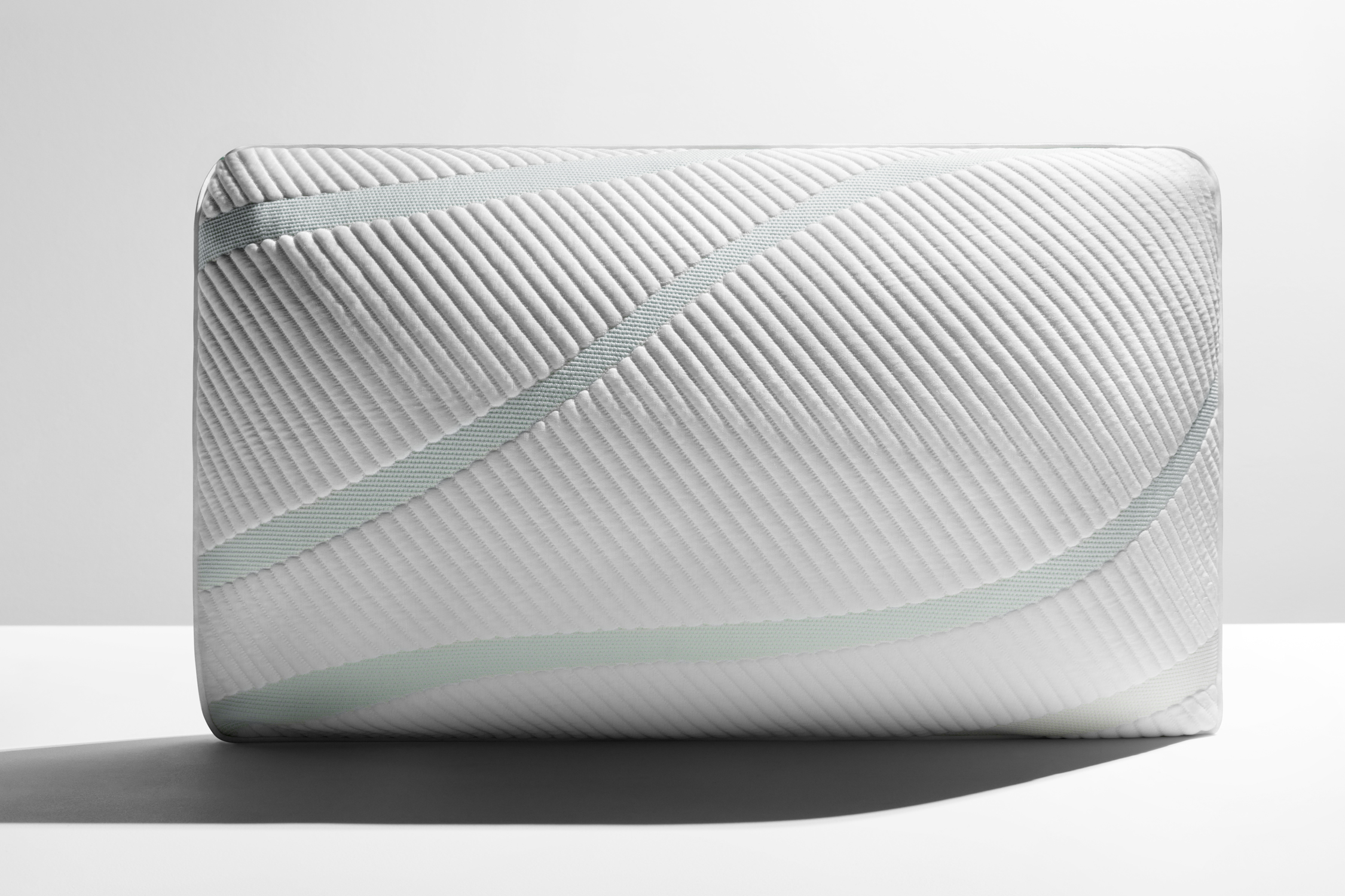 tempur pedic adapt pro mid pillow online