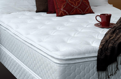 softside waterbed furniture it s not