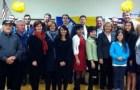 Ambassador Negodic Visits Bosnian Americans in Charlotte