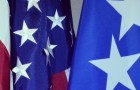 Anniversary of the U.S. Recognition of Bosnia and Herzegovina
