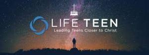 Lifeteen