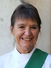 Maggie Whiteman