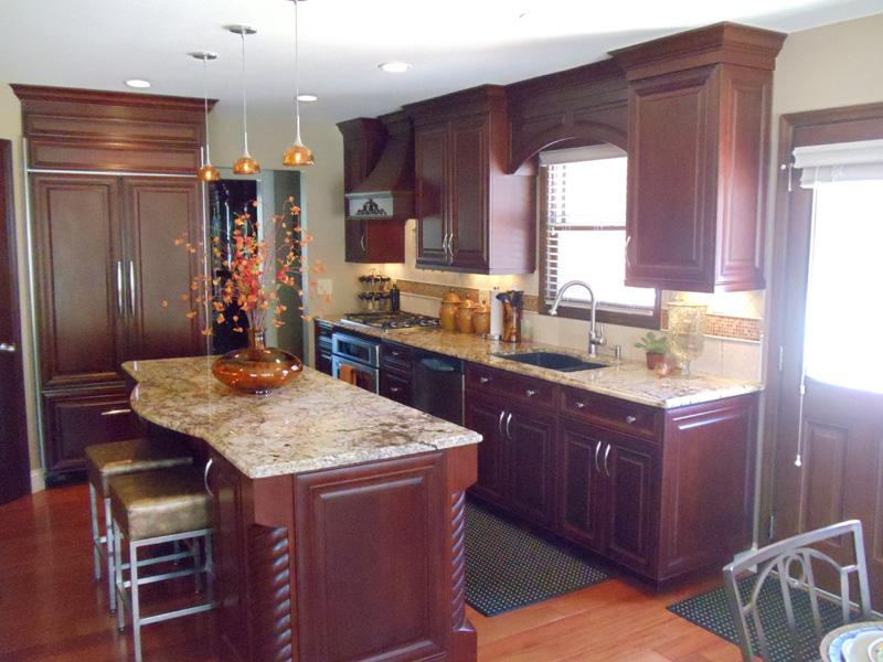 kitchen and bath design kirkwood. welcome to kirkwood kitchen and