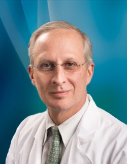 View details for Barry Rosenblum, M.D.