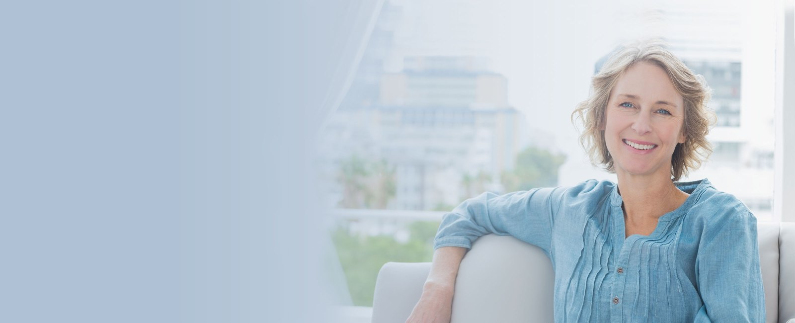 St  Louis Medical Clinic | In-House Illness Treatment & Care