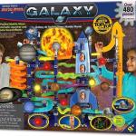 Techno Gears Marble Mania Galaxy $59.99 (Retail $115.99)